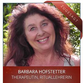Barbara-Hofstetter-270