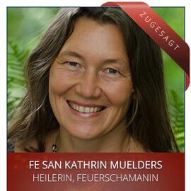 Fe Sa Kathrin Mülders