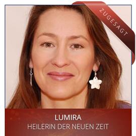 Lumira