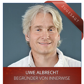 Uwe Albrecht